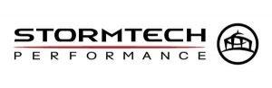 Stormtech-logo - Copy