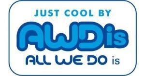 awdis - Copy