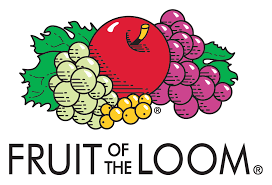 fruit-of-the-loom-logo-Optimized - Copy