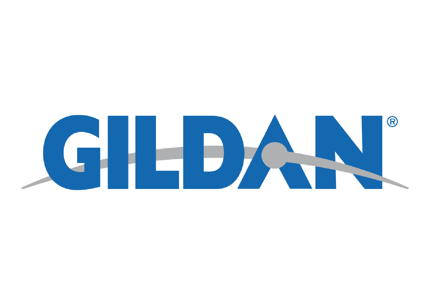 gildan - Copy