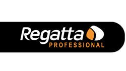 regatta - Copy
