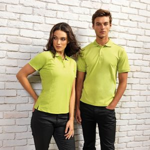 Womens' workwear is changing, its no longer one size fits all.