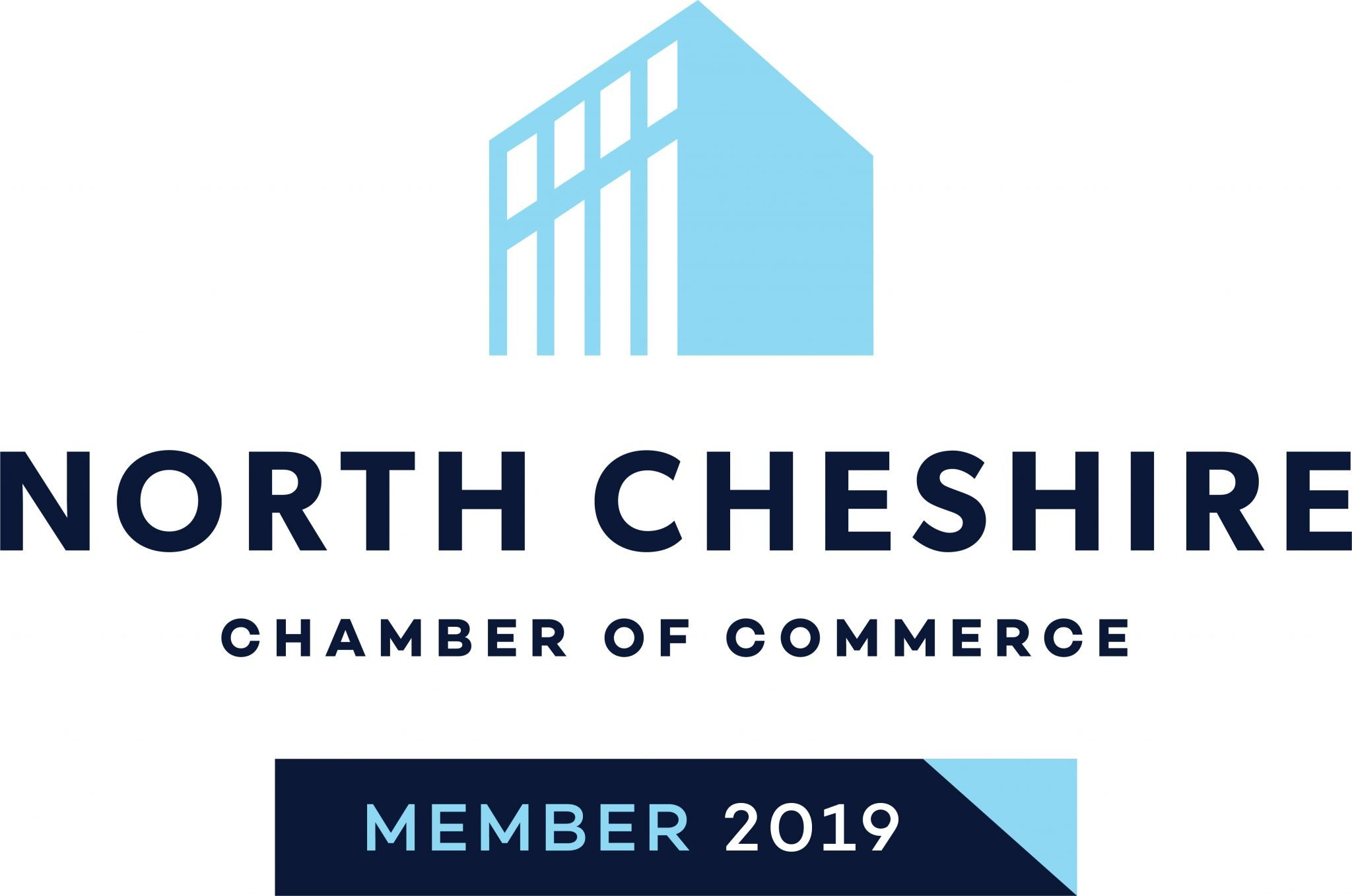Small North_Cheshire_Chamber_of Commerce_logo_Member_19_RGB-01